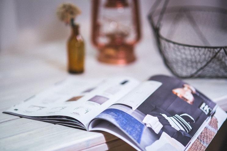 Katalog firmowy – czy to się w ogóle opłaca?